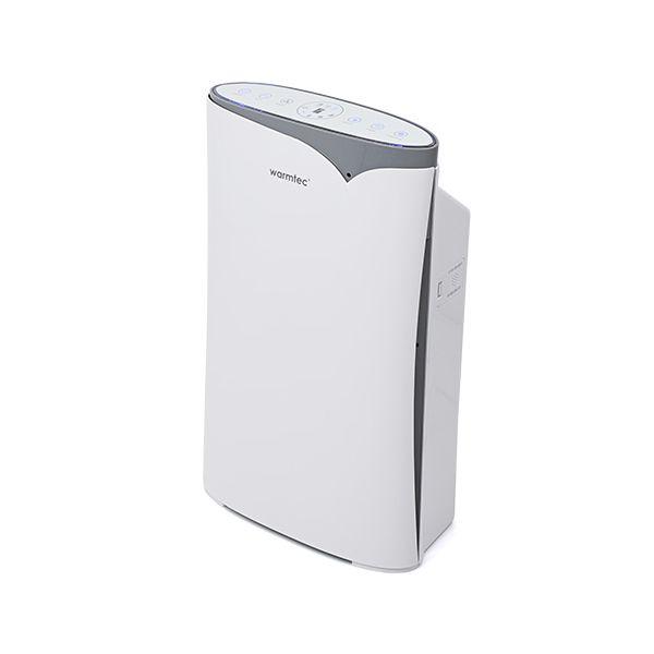 Oczyszczacz powietrza AP200W