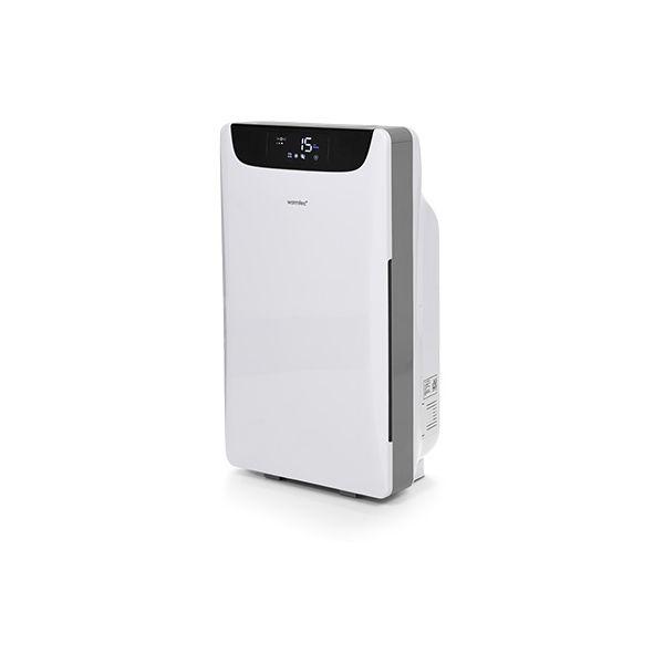 Oczyszczacz powietrza AP168W