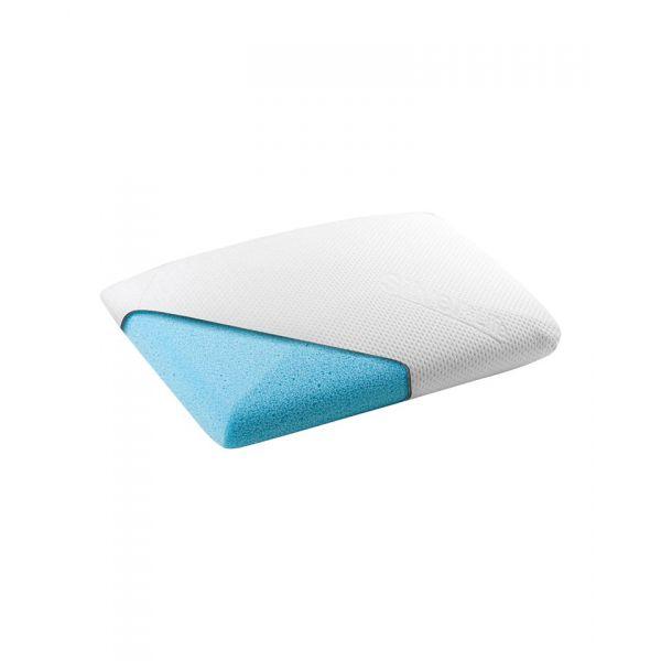 Antyalergiczna Poduszka Air Comfort