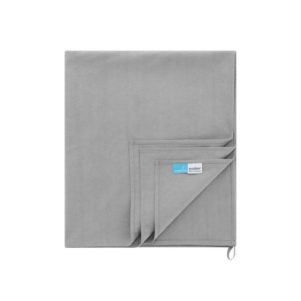 Ręcznik Szybkoschnący (Antyalergiczny)