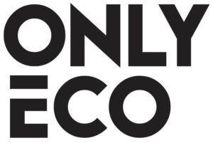 OnlyEco